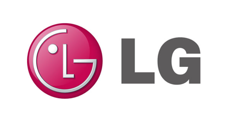 LG-air-conditioning-heating