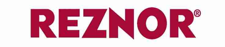 Reznor-heating