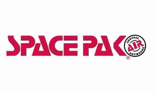 SpacePak-centralair