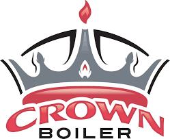 crown-boiler