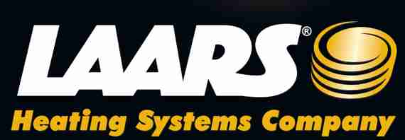 laars-heating-system