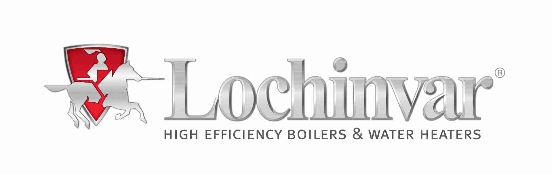 lochinvar-high-efficiency-boilers-water-heaters