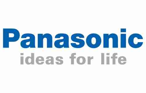 panasonic-heating-cooling